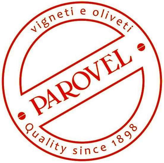 Azienda Vitinicola e Olearia PAROVEL (Vigneti e Oliveti dal 1898) - San Dorligo della Valle - Dolina (TS)