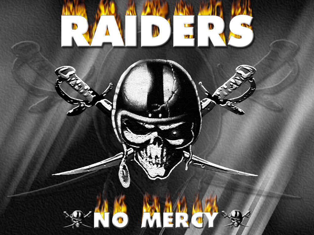 raiders wallpaper Oakland Raiders wallpaper images Oakland