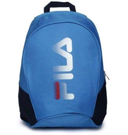 fila backpack india
