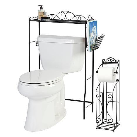 17++ Sears bathroom sets info