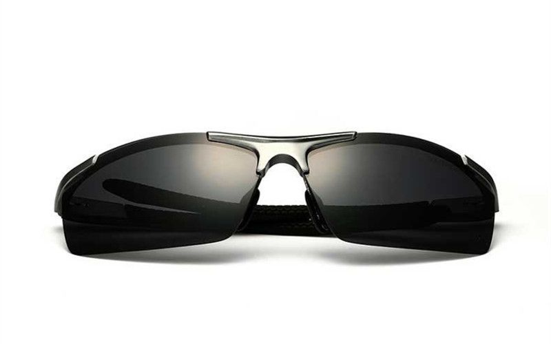 Luxury Driving Car Sun Glasses