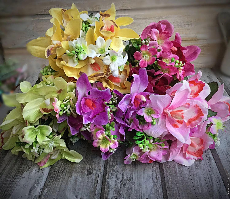 картинки букеты с орхидеями фото кровавый, сатиричный весьма
