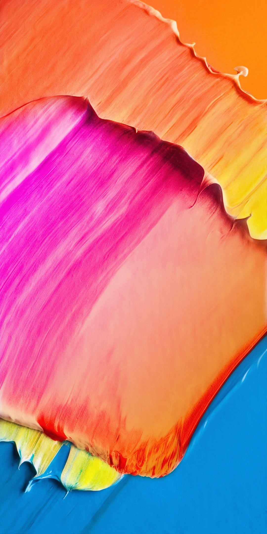 Nokia 125 Abstract Wallpaper 1080x2160 Xiaomi Wallpapers Samsung Wallpaper Iphone Wallpaper Hipster