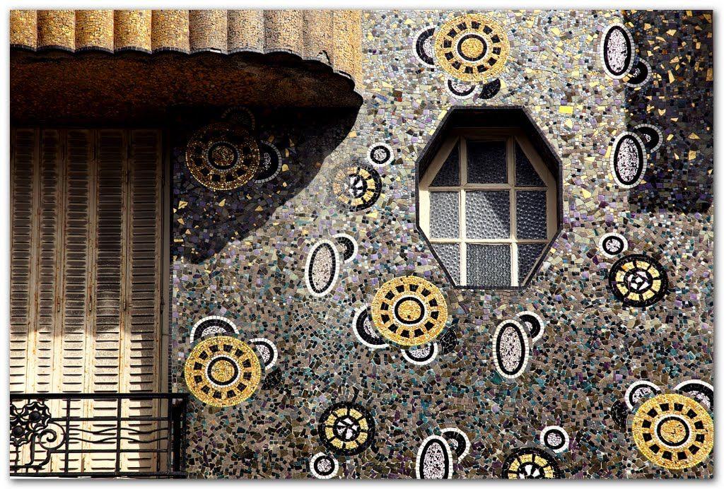art d co par odorico rennes odorico pinterest rennes art d co et mosaique. Black Bedroom Furniture Sets. Home Design Ideas