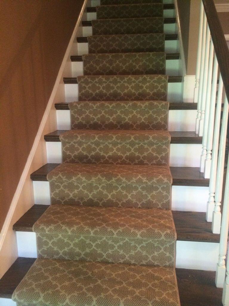 Aspeland Småland Collection Engineered wood floors