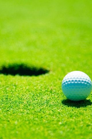 Golf Iphone Wallpaper Download Iphone Wallpaper Club
