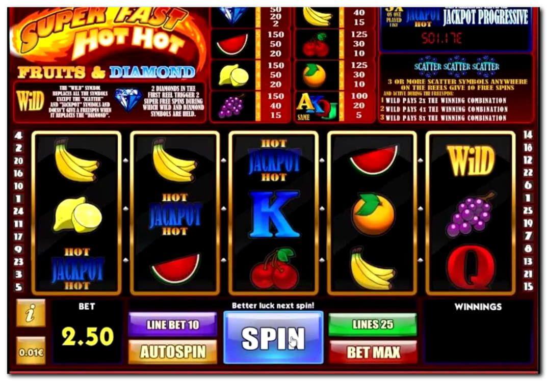 410 Casino Welcome Bonus At William Hill Casino Jackpot Casino