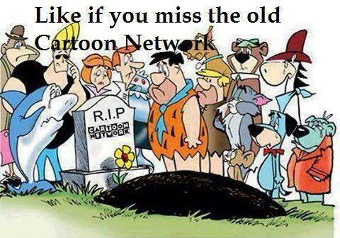 The Old Cartoon Network Is All On Boomerang Now Of Course Not All Of The Shows But Most I Think Old Cartoon Network Old Cartoons Cartoon Shows