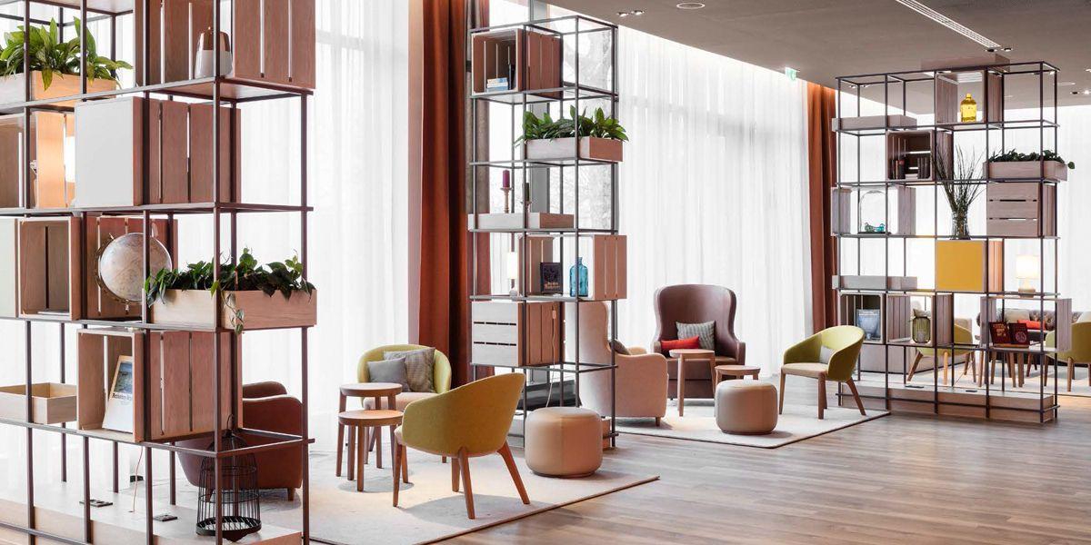 News huge thun in 2019 hotel braunschweig design hotel for Interior design famosi