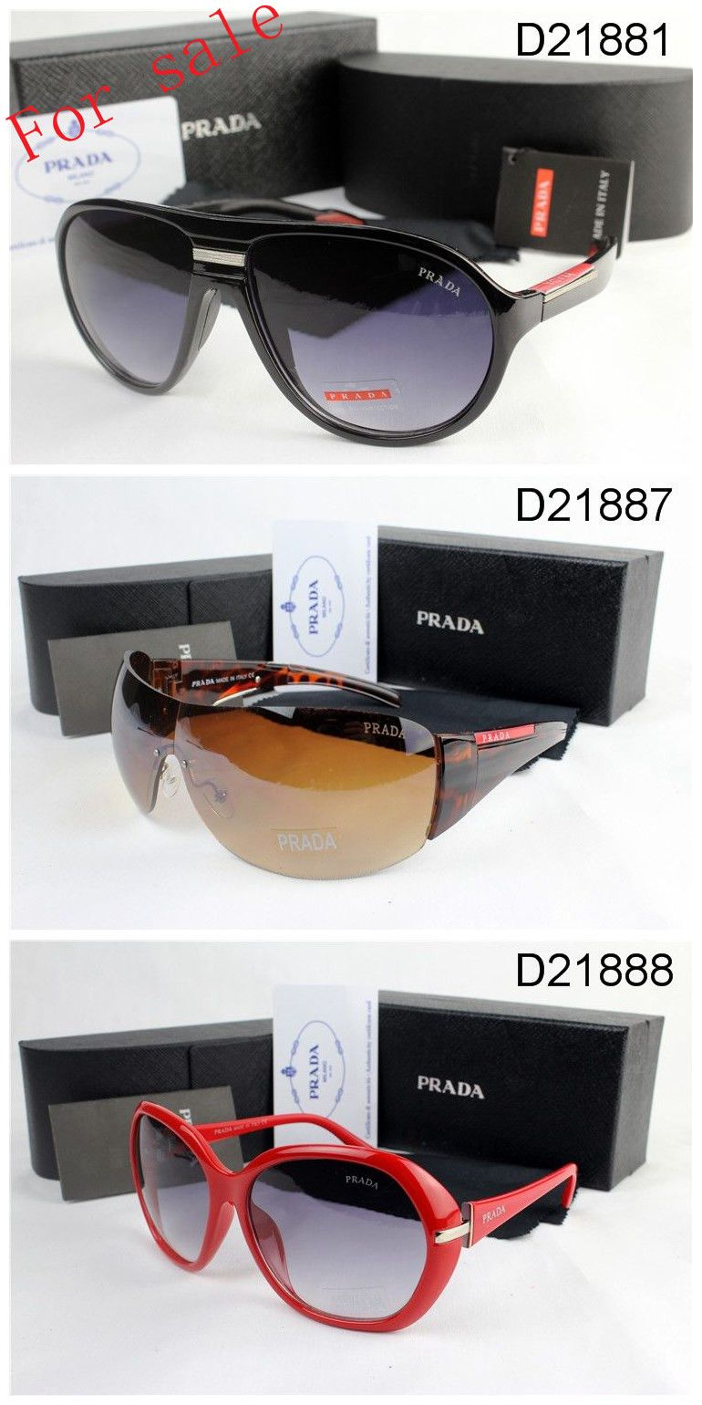 ef5a4721fb Buy Cheap Prada Sunglasses Discount Prada sunglasses for Mens Womens online  shop Prada Eyeglasses