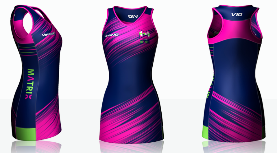 c550d2bc94e Netball Dresses | 3D Kit Designer | Kit Gallery | Netball Specialists |  Netball Kit | Stash | New Kit