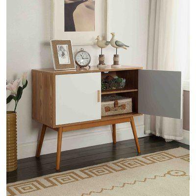 Muebles Vintage Modernos