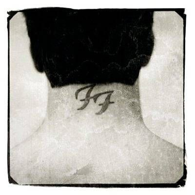Found Breakout by Foo Fighters with Shazam, have a listen: http://www.shazam.com/discover/track/5935521