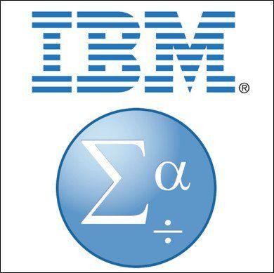 IBM SPSS Statistics v25 | Software | Spss statistics, Statistics