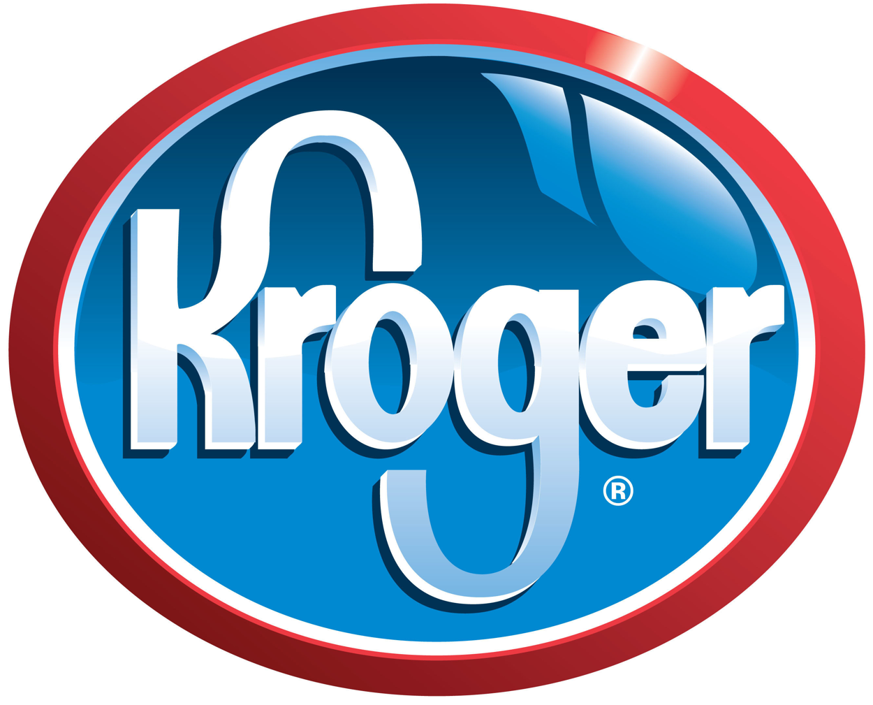Kroger FridayFreebie Noosa Single Serve Yoghurt