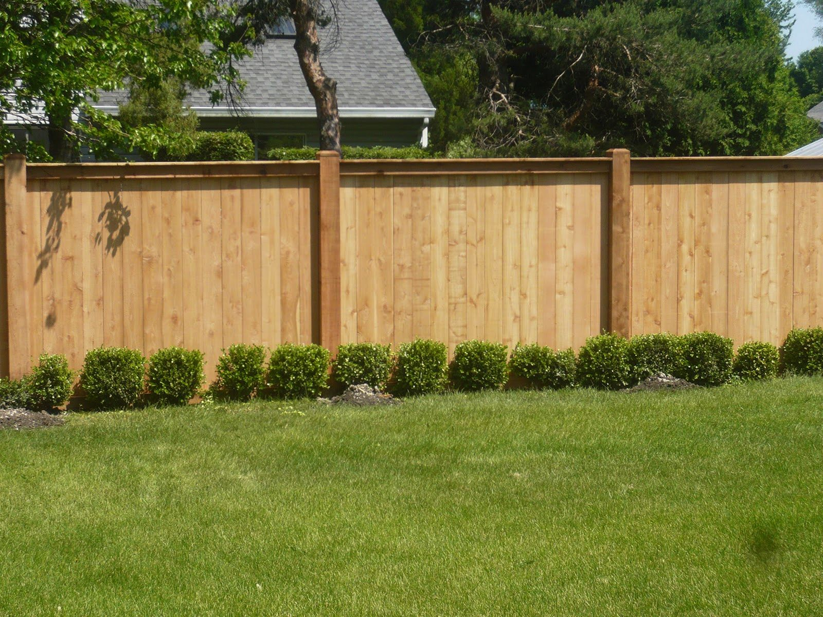 Great Idea 56+ Cheap DIY Fence Ideas For Your Beautiful Garden Https://