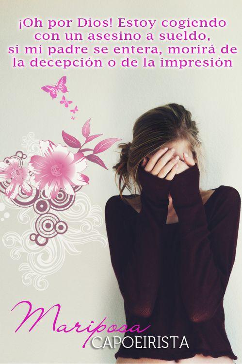 Pin de lila mx en libros libros bricolaje y manualidades y bricolaje - Manualidades y bricolaje ...
