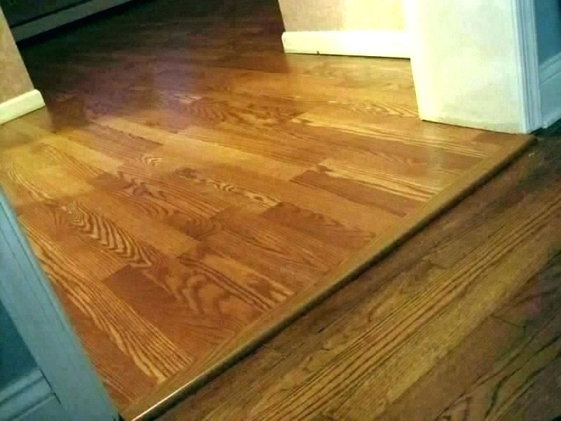 Flooring Ideas For Uneven Floor Design