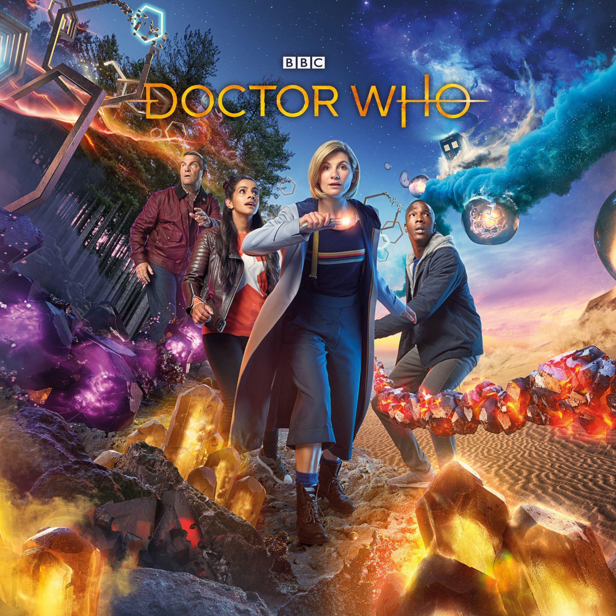 Pin Na Doske Doctor Who