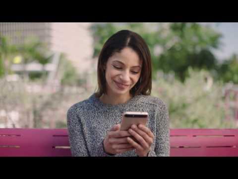 ابحث عن أصدقائك عبر GPS باستخدام هذه التطبيقات المجانية