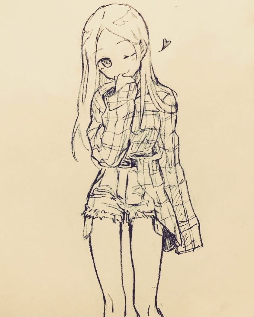 Takagi san anime drawing love fashion forehead chan