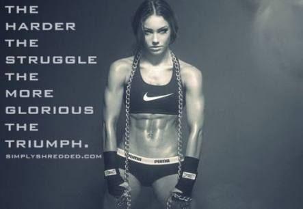 Best Fitness Motivacin Posters Website Ideas #fitness