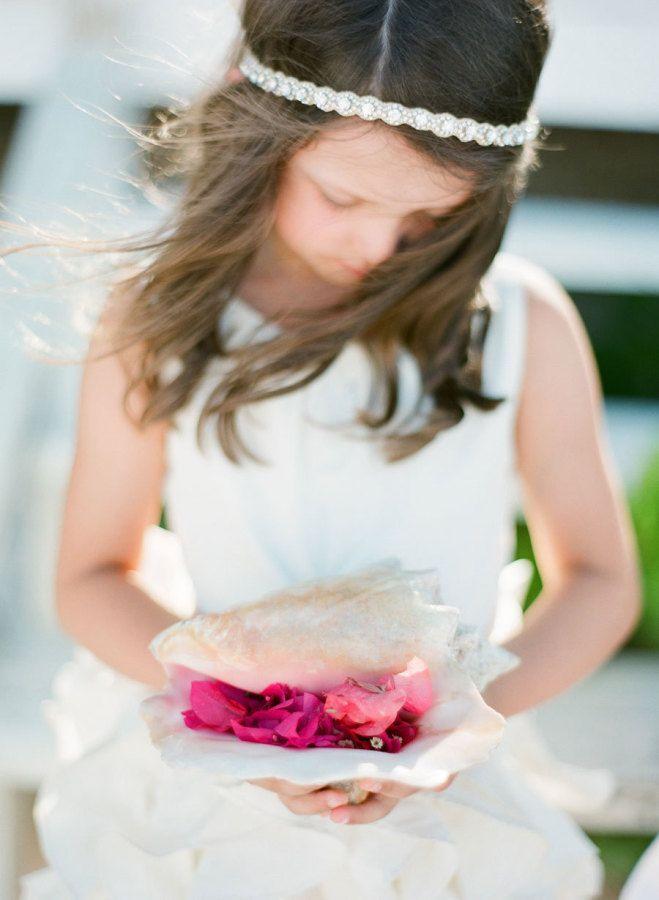 33 Ideas para una Boda en la Playa Altares, Bodas en la playa y En - bodas sencillas