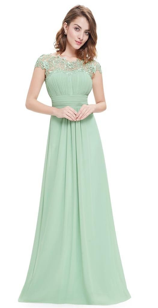 Katie Pale Sage Green Belle Boutique Belle And Circus