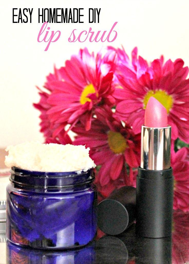7 simple shaving tips for sensitive skin lip scrub