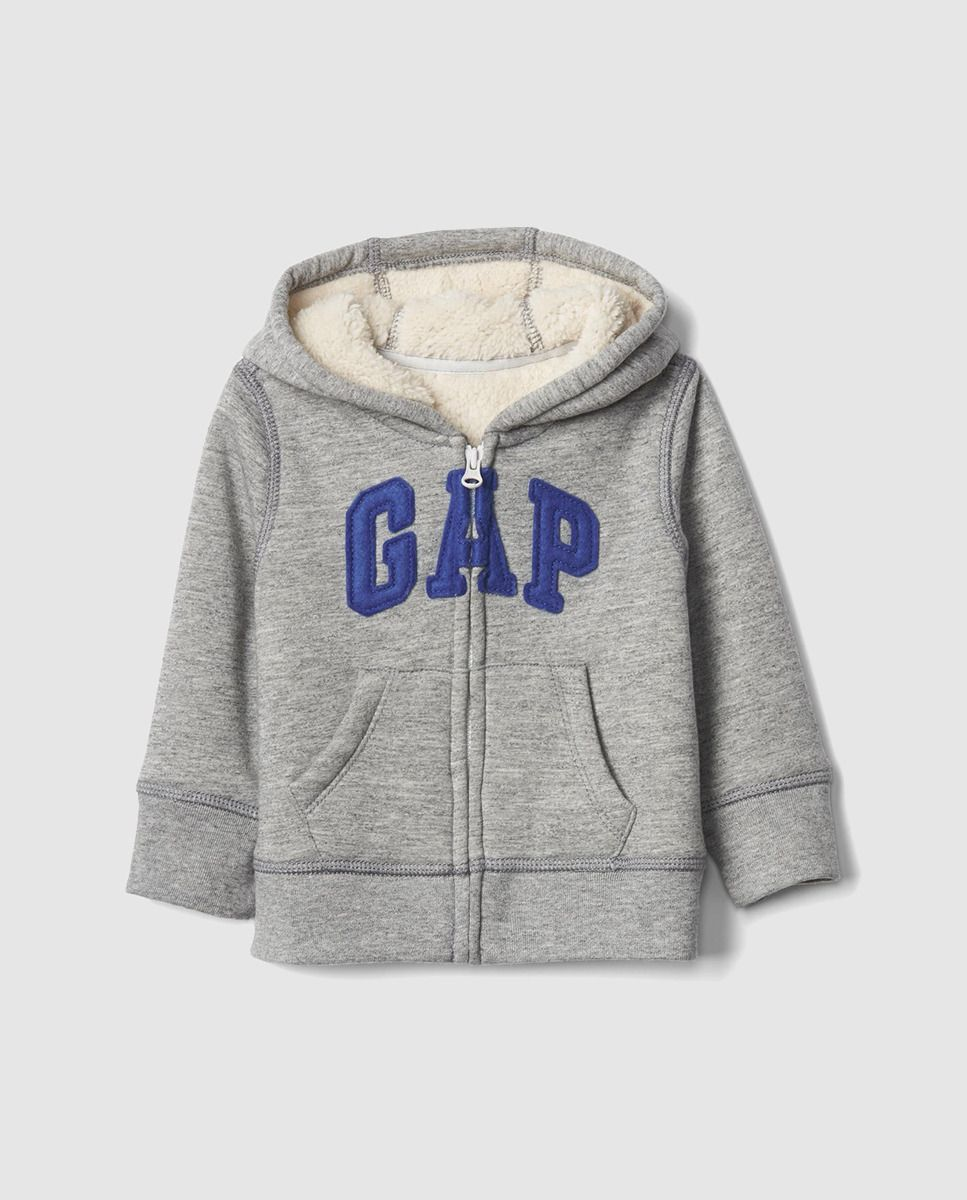 4fee3e075 Resultado de imagen para ropa de bebe varon gap
