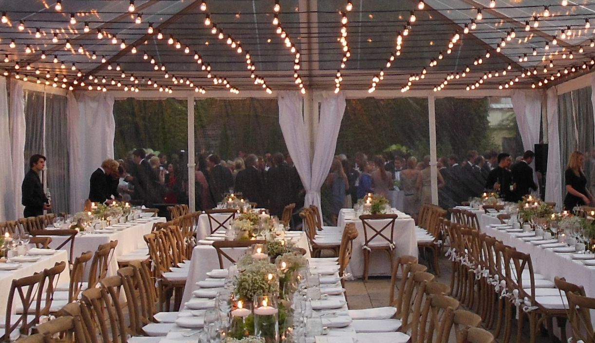 Find The Foundry Ny Wedding Venue One Of Best Affordable Wedding