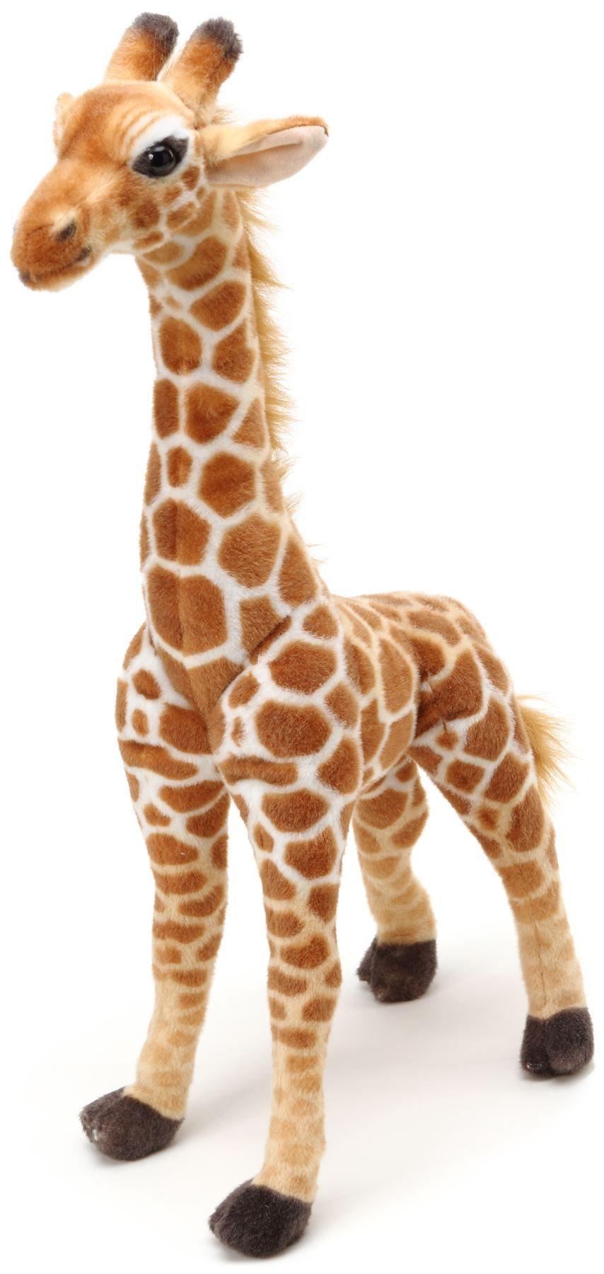 Jocelyn The Giraffe 22 Inch Tall Stuffed Animal Plush By Tiger Tale Toys Walmart Com In 2021 Giraffe Stuffed Animal Giraffe Tall Giraffe Stuffed Animal [ 1800 x 854 Pixel ]