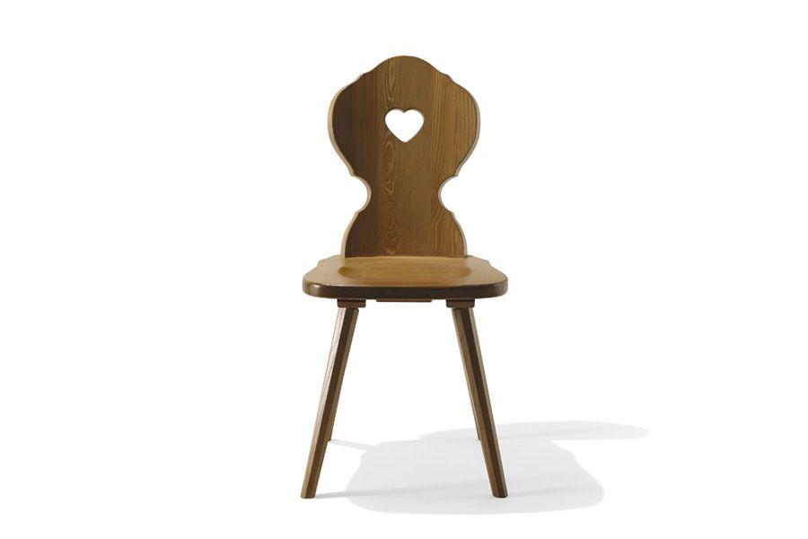Ideal Sedie ~ Best sedie rustiche images bing images chair