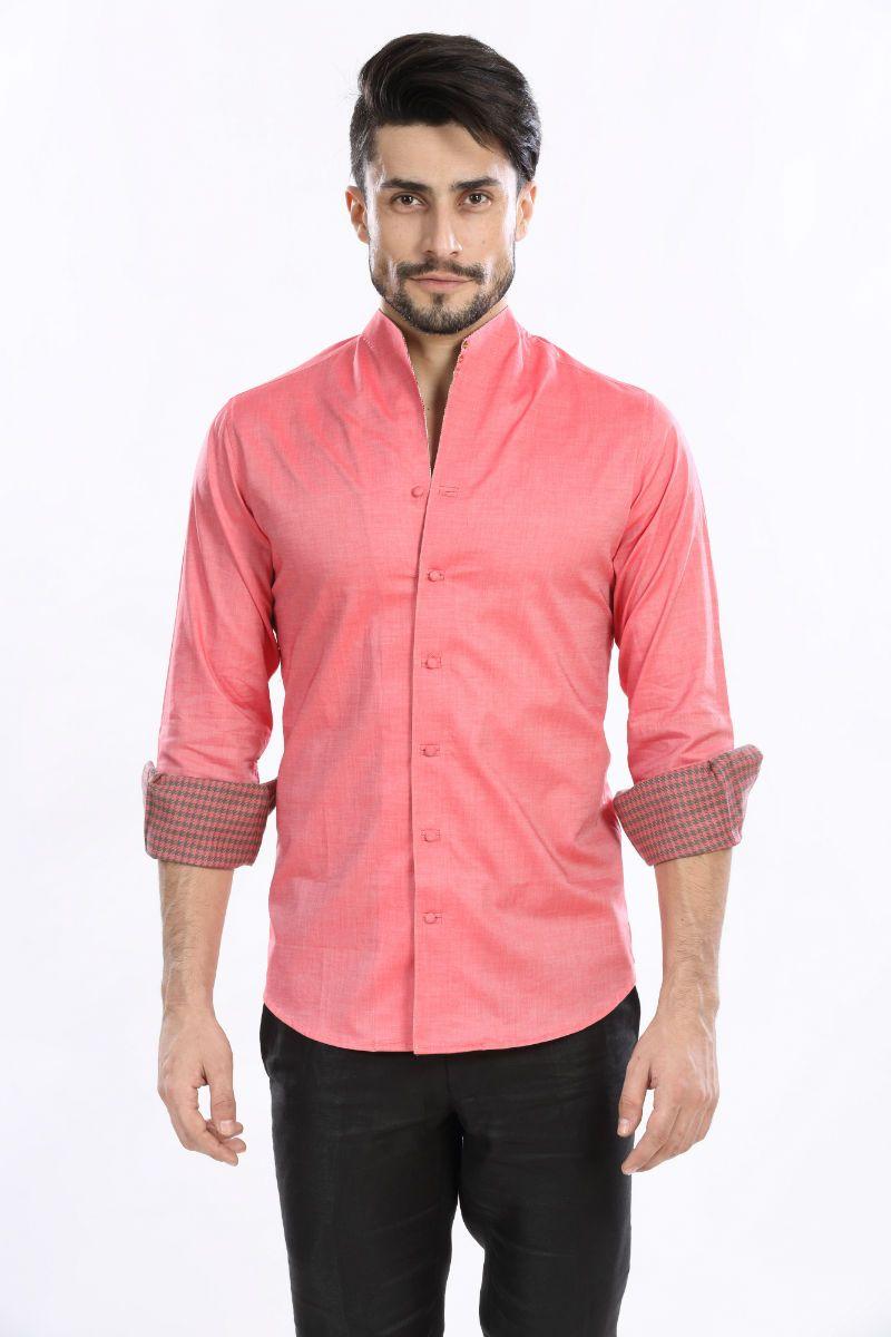 60ad037c1 Buy Shirts