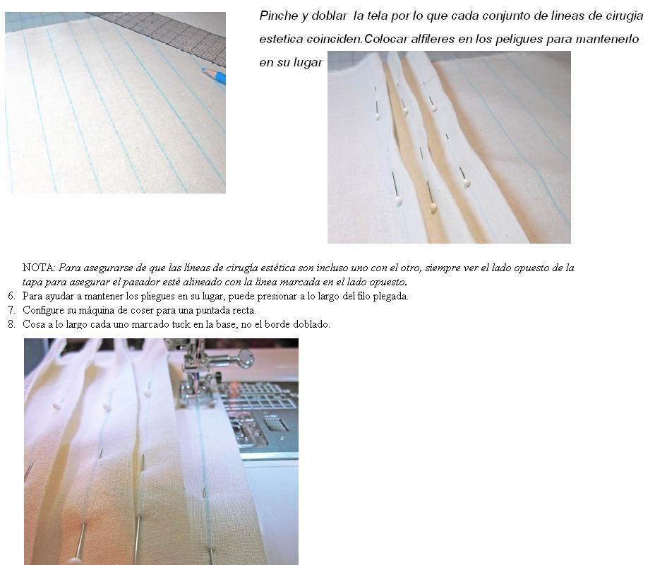 Textura textil 1