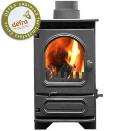 Wood Burning Stoves Buy Today Free Delivery Telephone Advice Wood Burning Stove Wood Fuel Stove