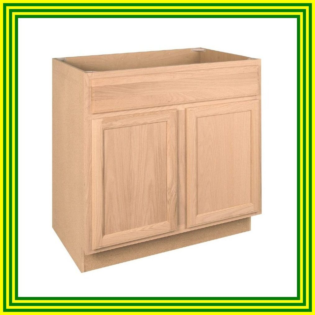 110 Reference Of 36 Inch Kitchen Sink Base Cabinet With Drawers Base Cabinets Cabinet Drawers Light Gray Cabinets