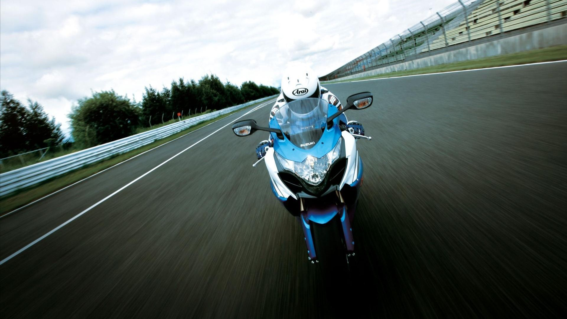 Bike Racing Hd Wallpapers Bike Racing Hd Wallpapers Pinterest
