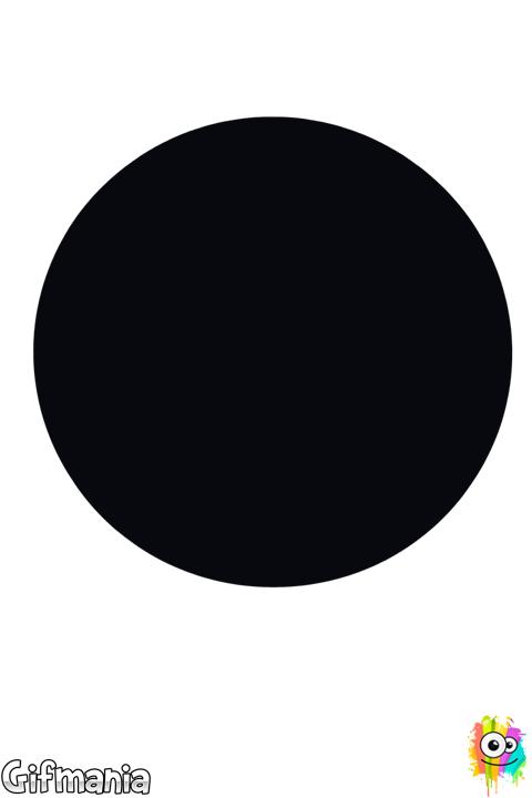 Pelota | Gifig Pins | Pinterest | Colorear, Trazos y El baloncesto