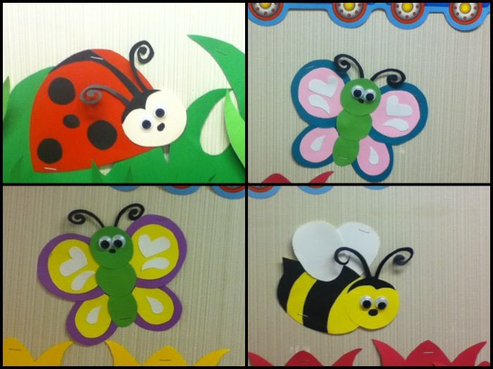 Classroom Wall Decoration Ideas For Primary School : Classroom wall decoration ideas for high school google