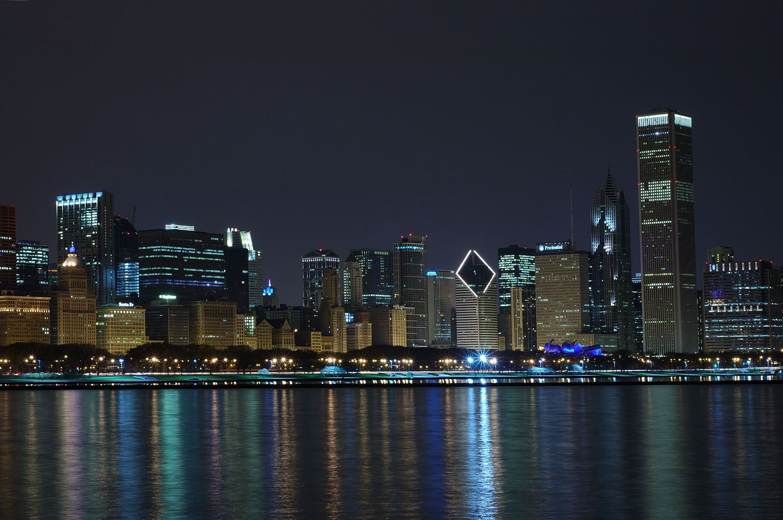 Hd wall paper 1920x1080 chicago chicago wallpaper hd lilz chicago hd wall voltagebd Gallery