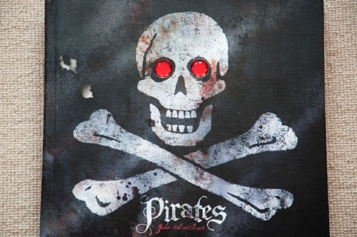 Cornwall Holiday Cottages St Mawes Pirate Cottage