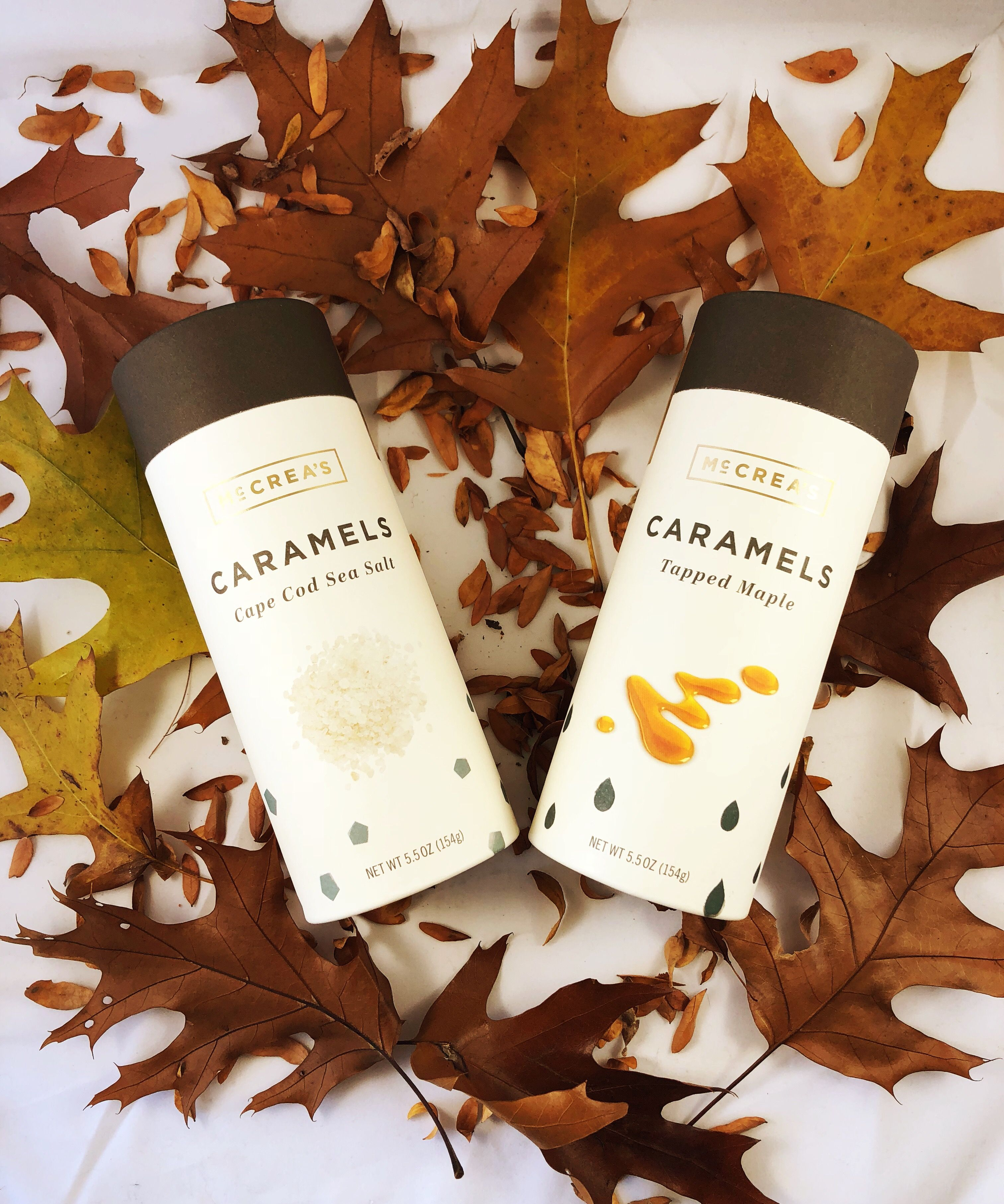 48bf16c82ed Caramel makes a great  gift for all your  fall events....  weddinggifts   homecominggifts  thanksgiving  giftguide  hostessgifts