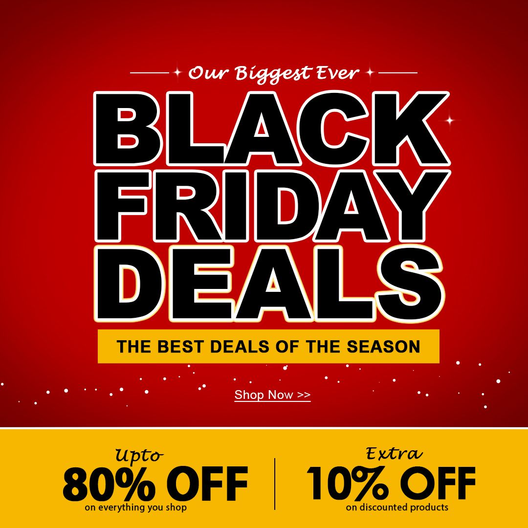 black friday furniture discounts