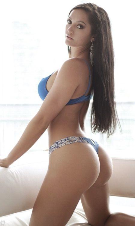 Big Belly Pregnant Porn