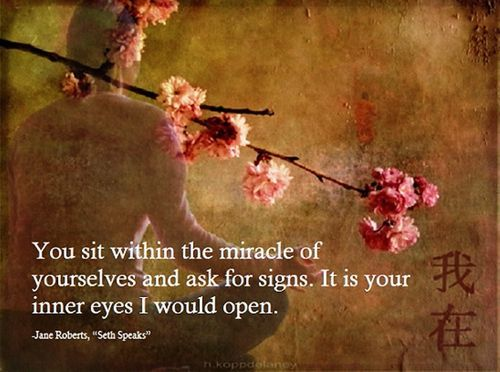Pin by Flathorn on Quotes | Speak quotes, Spiritual quotes
