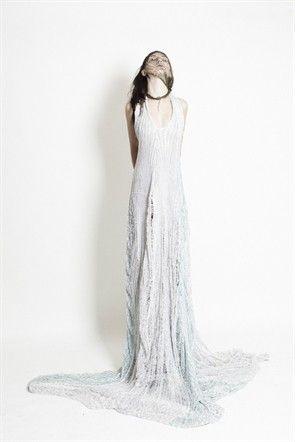 Craig Lawrence dress