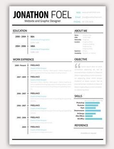 Download  Free Creative Resume Cv Templates Xdesigns ZKouBg