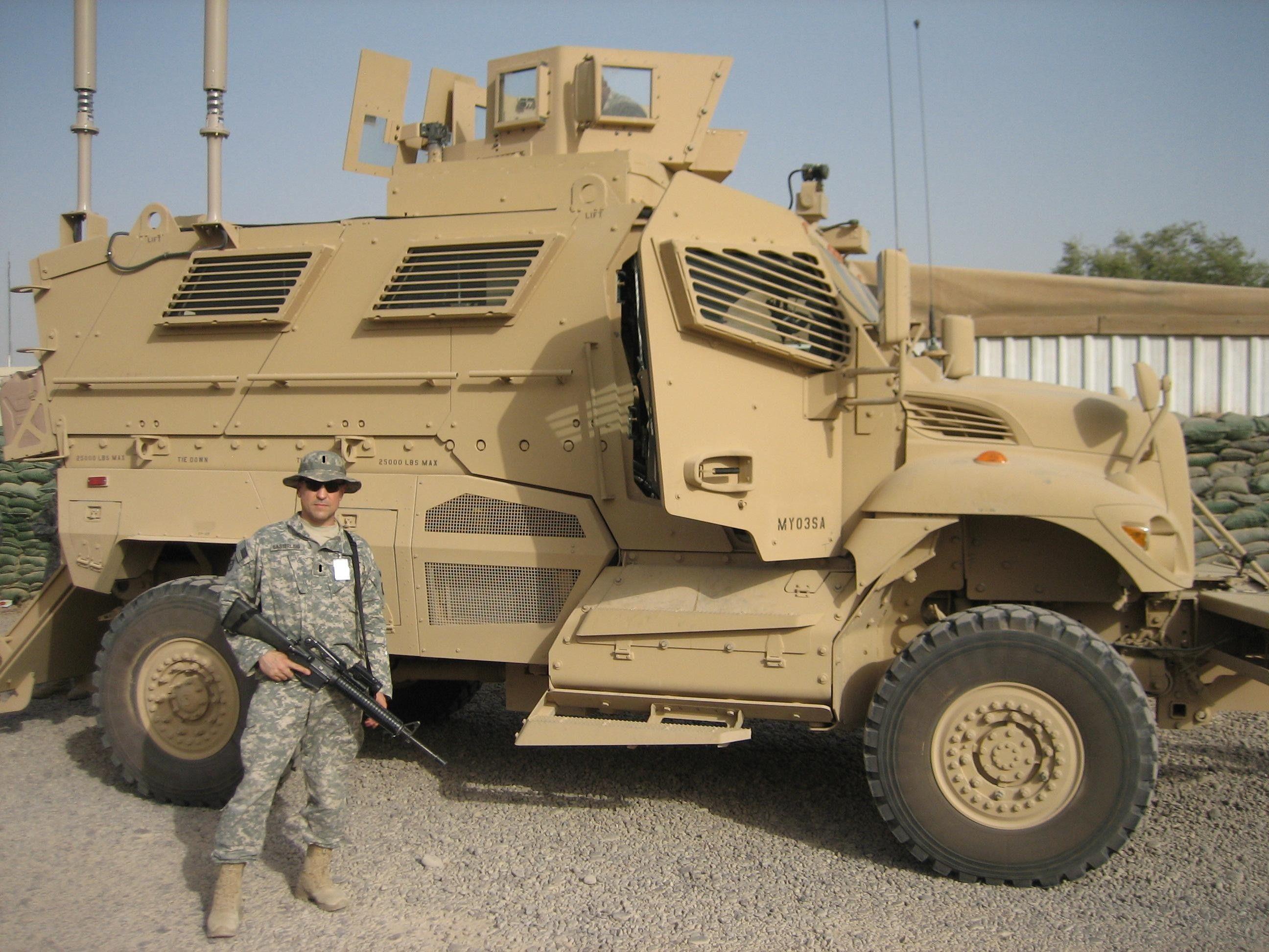 Us Military Orly Taitz Scott R Easterling Officer Easterling