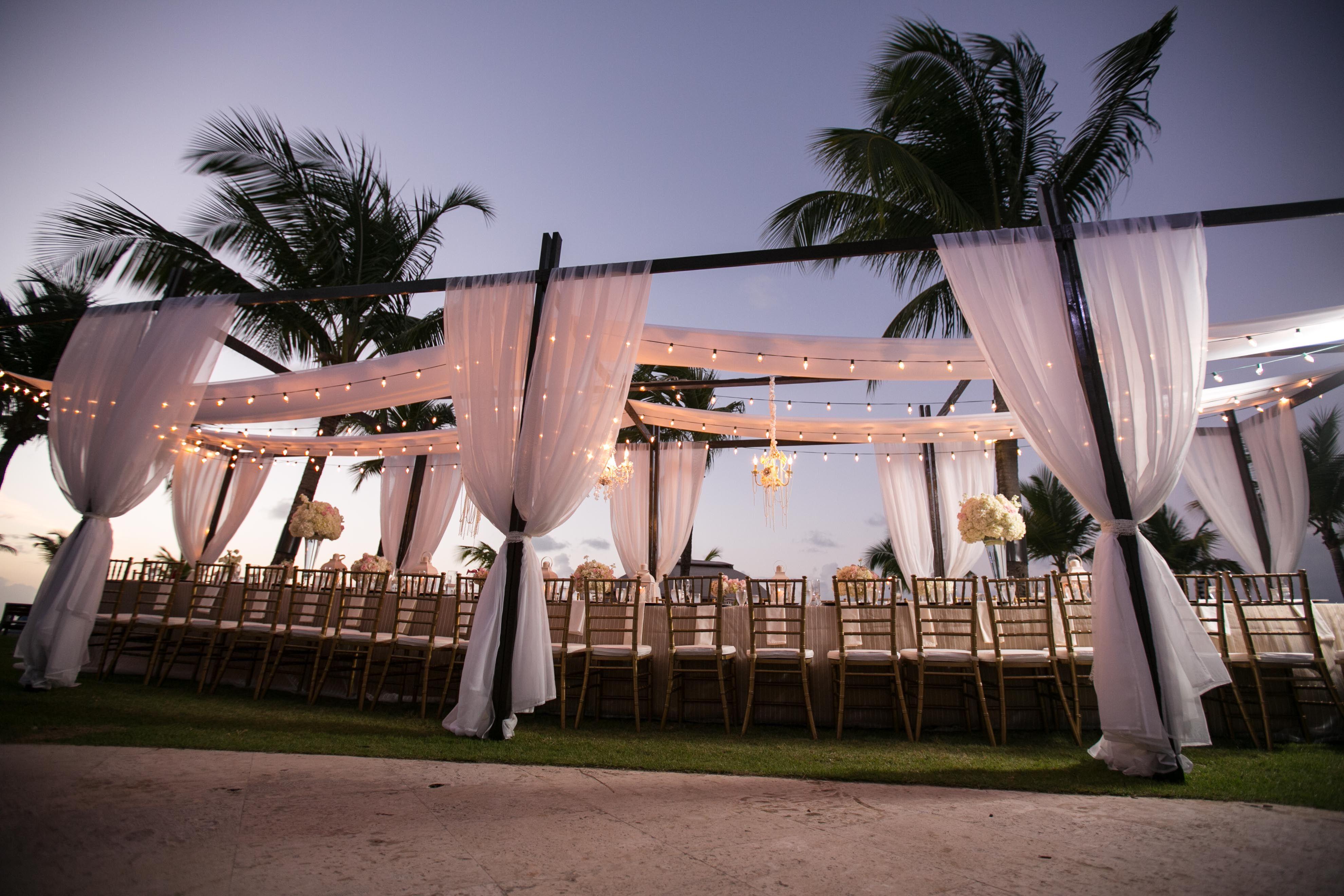 Puerto rico wedding venue ceremony floor plans table settings puerto rico wedding venue ceremony floor plans junglespirit Gallery